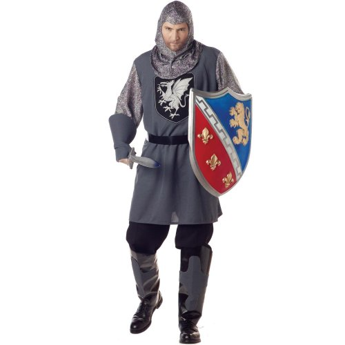 Medieval Costume for Men